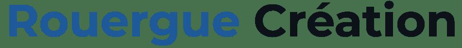 Logo Rouergue Création